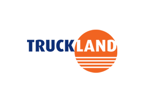 Truckland