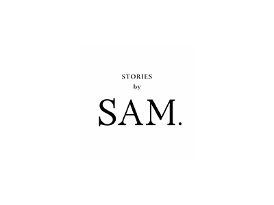 Stories by SAM