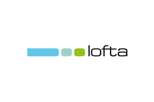 Lofta Dakkapellen