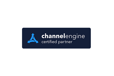 Channelengine  partner